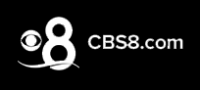 cbs8-new-logo3-black