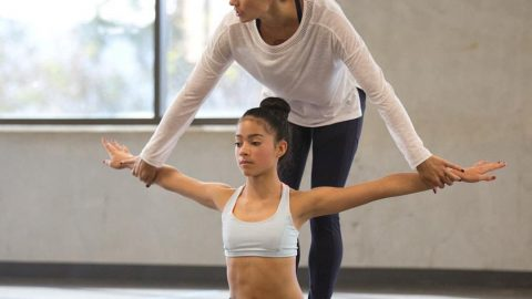flexibility-and-strength-for-dancers-and-athletes5